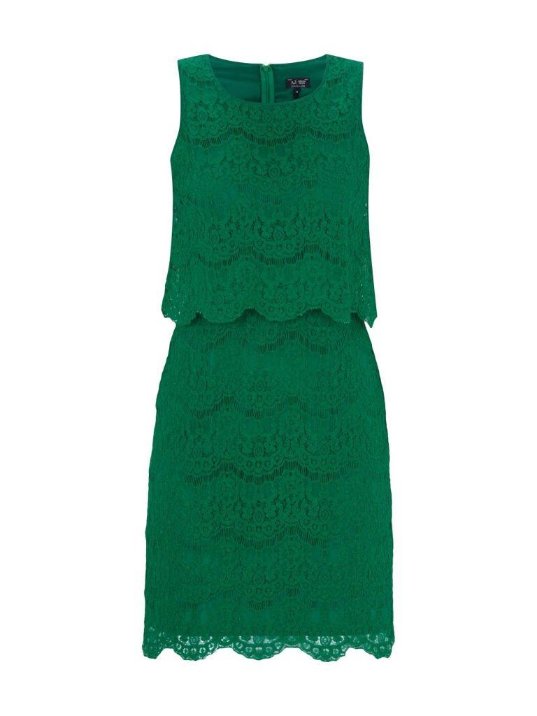 17 Coolste Grünes Kleid Spitze Spezialgebiet13 Schön Grünes Kleid Spitze Vertrieb