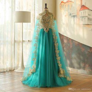 13 Elegant Henna Abend Kleid Türkisch VertriebDesigner Schön Henna Abend Kleid Türkisch Bester Preis