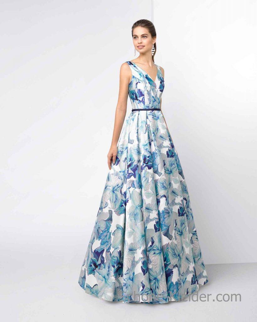 17 Genial Kleider Zum Besonderen Anlass DesignDesigner Perfekt Kleider Zum Besonderen Anlass Ärmel