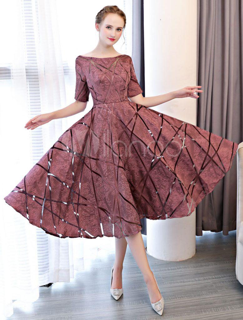 Elegant Lange Abschlusskleider Bester Preis - Abendkleid
