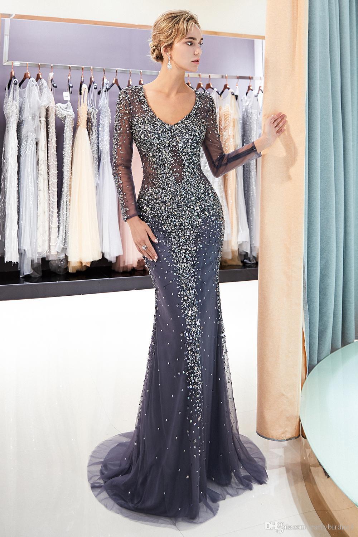 20 Luxurius Marken Abendkleider Design15 Leicht Marken Abendkleider Spezialgebiet