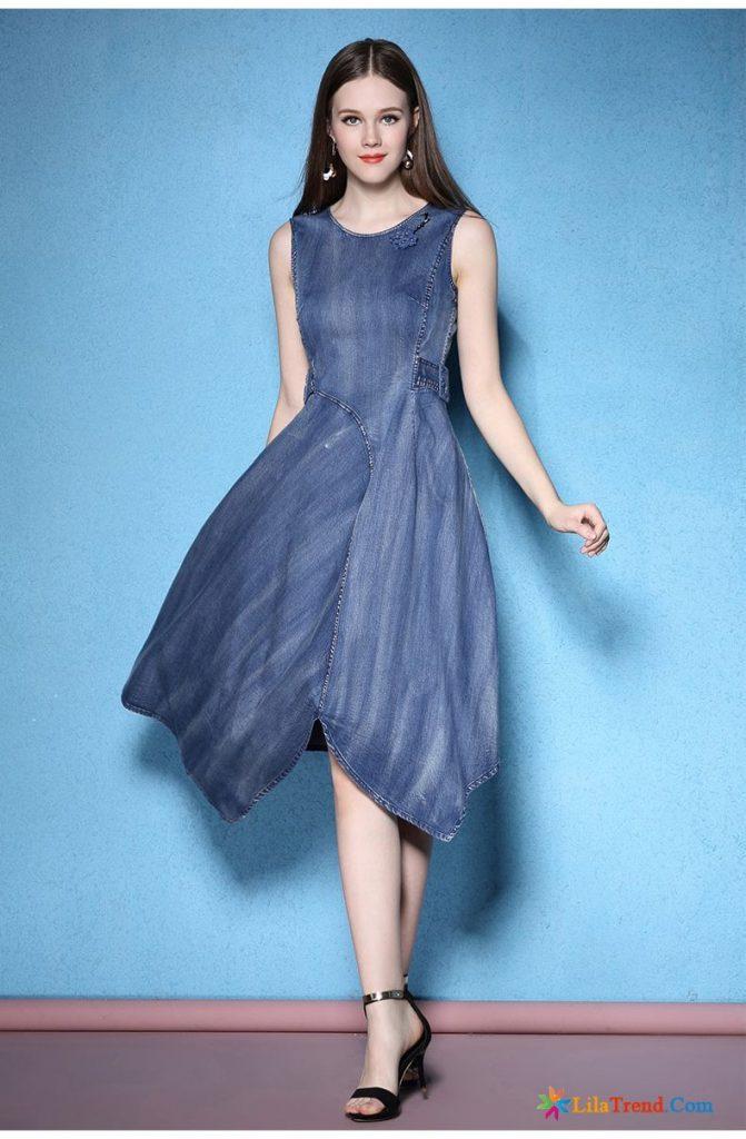 Elegant Schone Kleider Bestellen Stylish Abendkleid