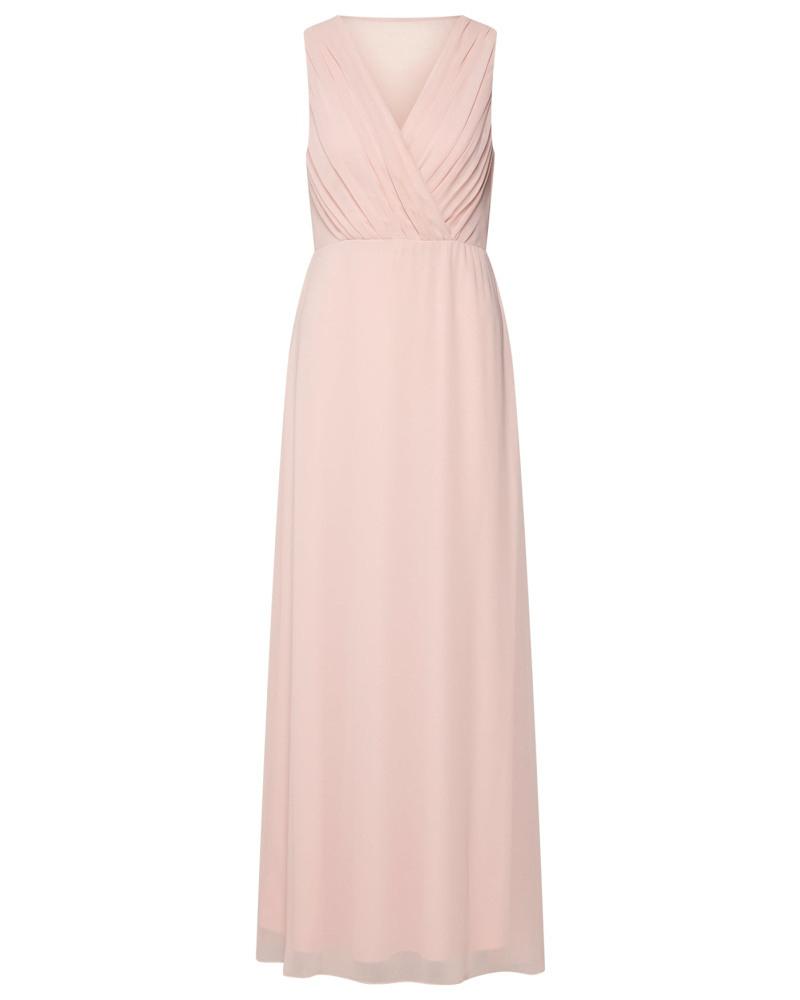 15 Einzigartig Vila Abendkleid Vertrieb13 Coolste Vila Abendkleid Stylish