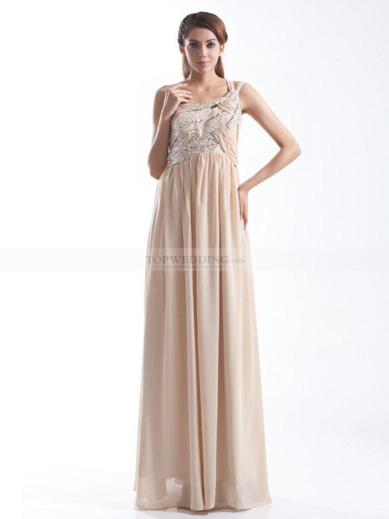 20 Ausgezeichnet Abendkleid Für Schwangere Design13 Schön Abendkleid Für Schwangere für 2019