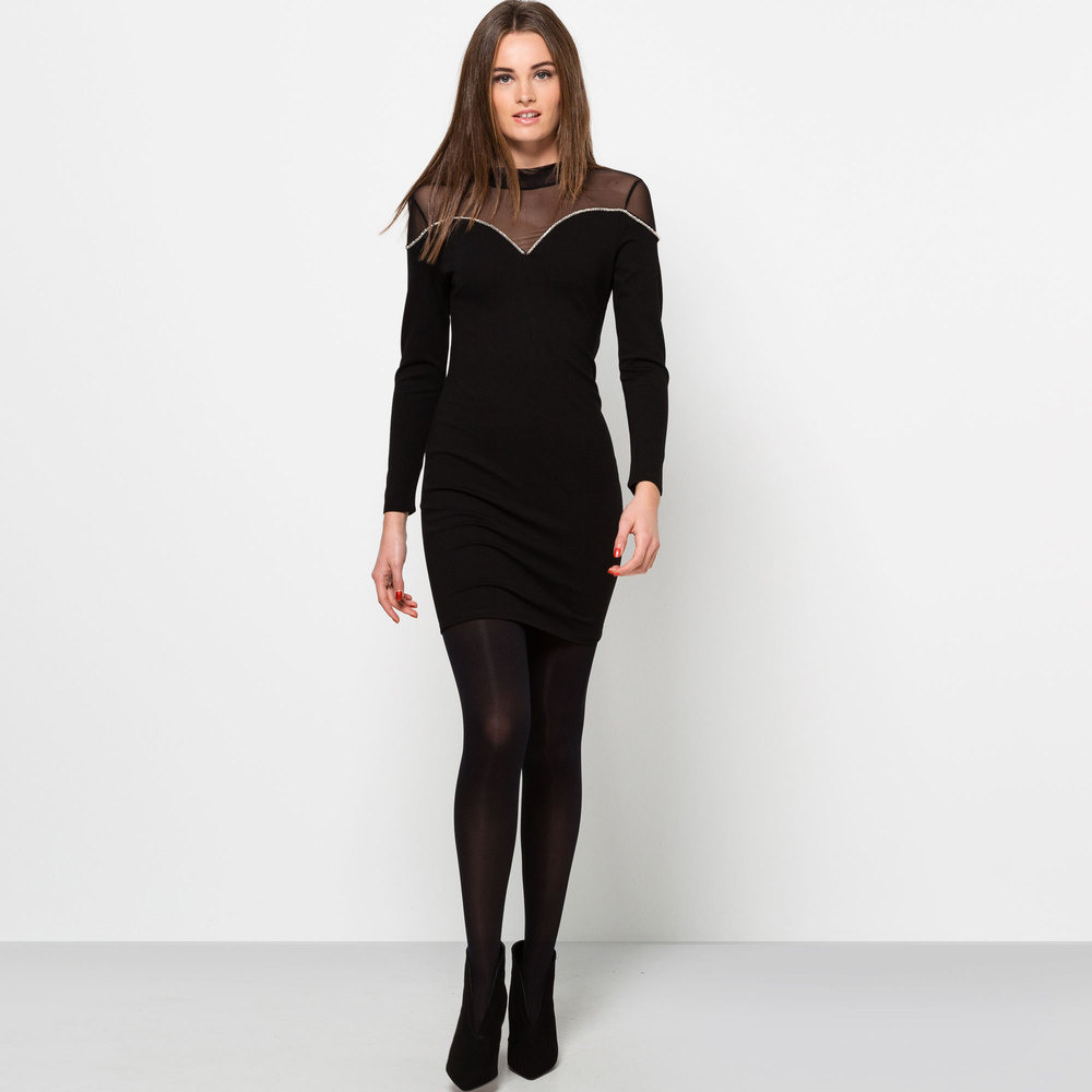 15 Kreativ Abendkleid Manor Vertrieb10 Ausgezeichnet Abendkleid Manor Ärmel