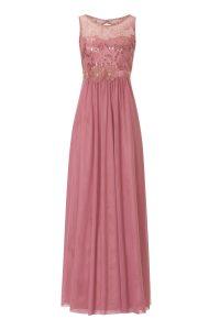 20 Ausgezeichnet Abendkleider Vera Mont Stylish20 Schön Abendkleider Vera Mont Boutique