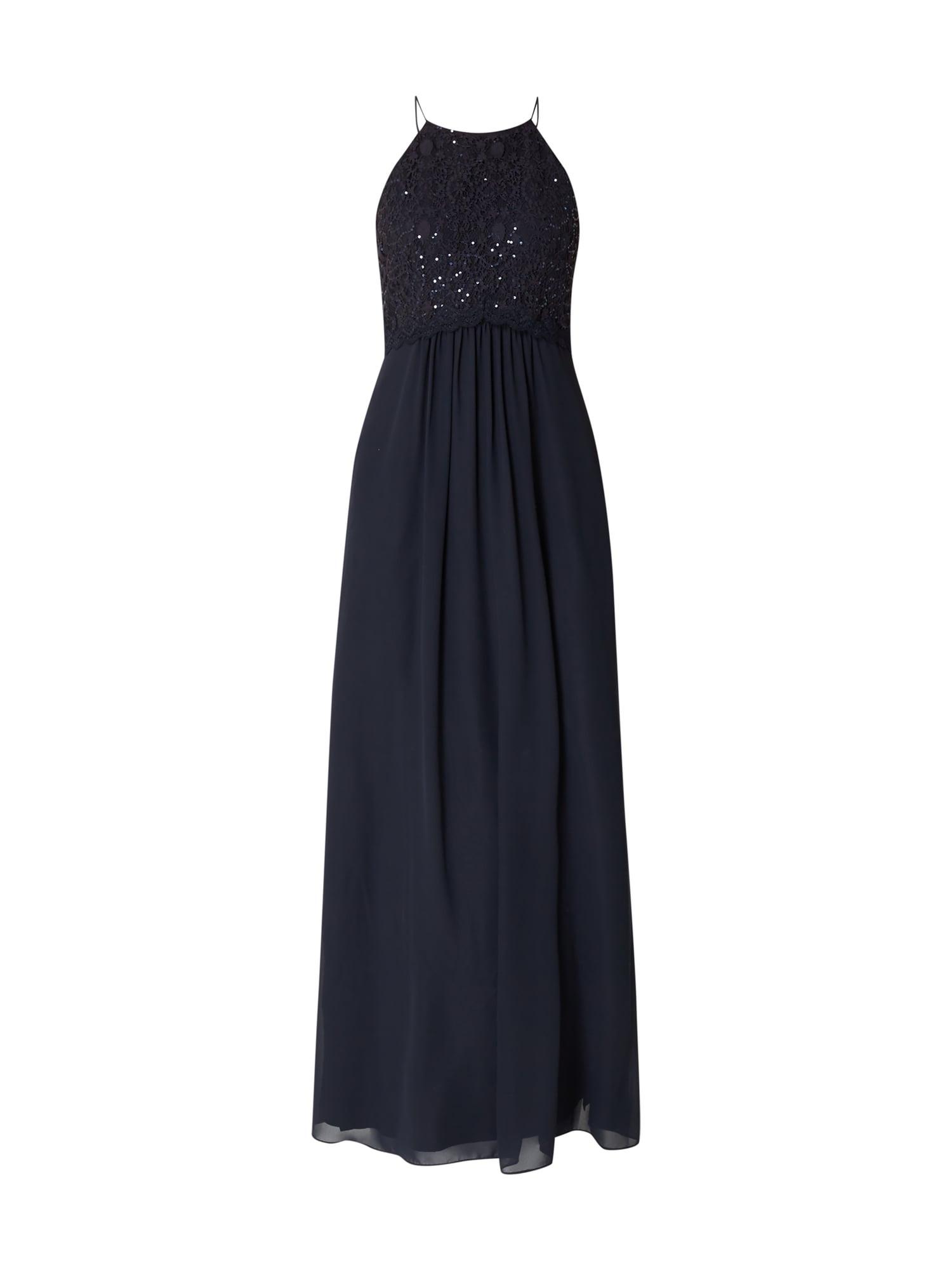 Abend Schön Jakes Abendkleid Blau Vertrieb13 Perfekt Jakes Abendkleid Blau Vertrieb