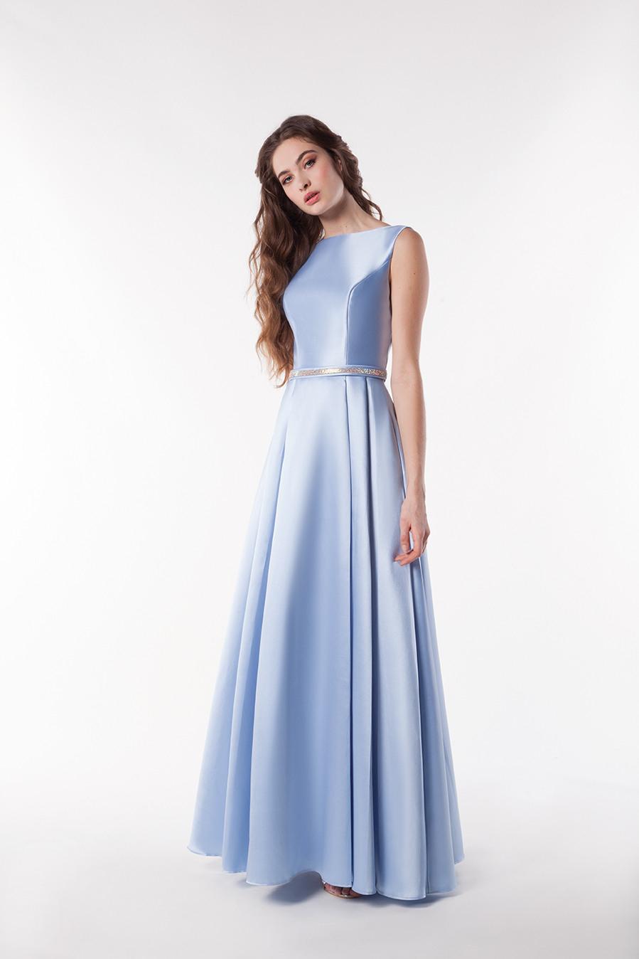Abend Schön New Yorker Abendkleid Galerie15 Top New Yorker Abendkleid Vertrieb