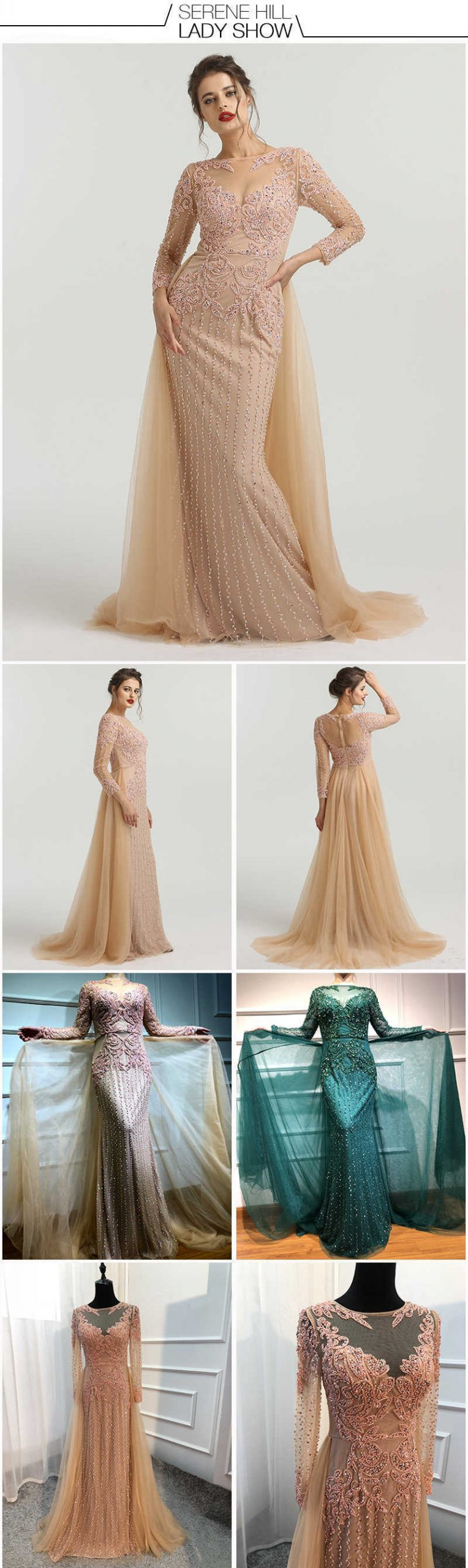 Formal Großartig Schein Abend Kleider Boutique10 Kreativ Schein Abend Kleider Galerie
