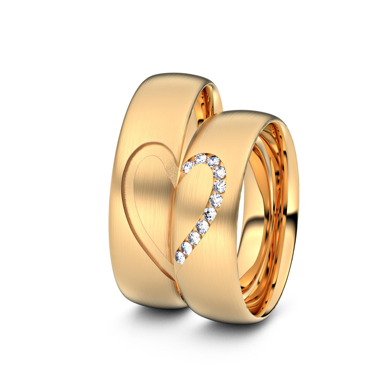 Exquisite Design Finest Selection High Quality Eheringe