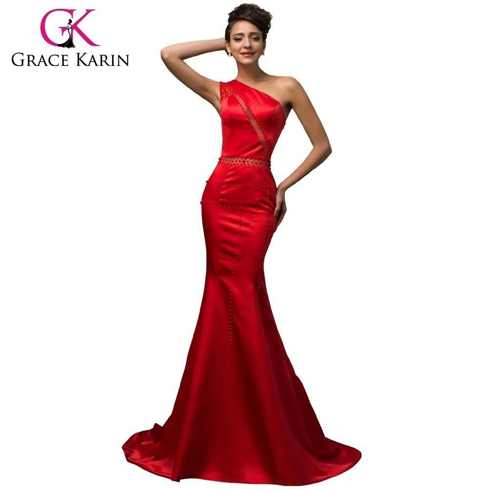 15 Einfach Abend Kleider In Rot Galerie10 Top Abend Kleider In Rot Boutique