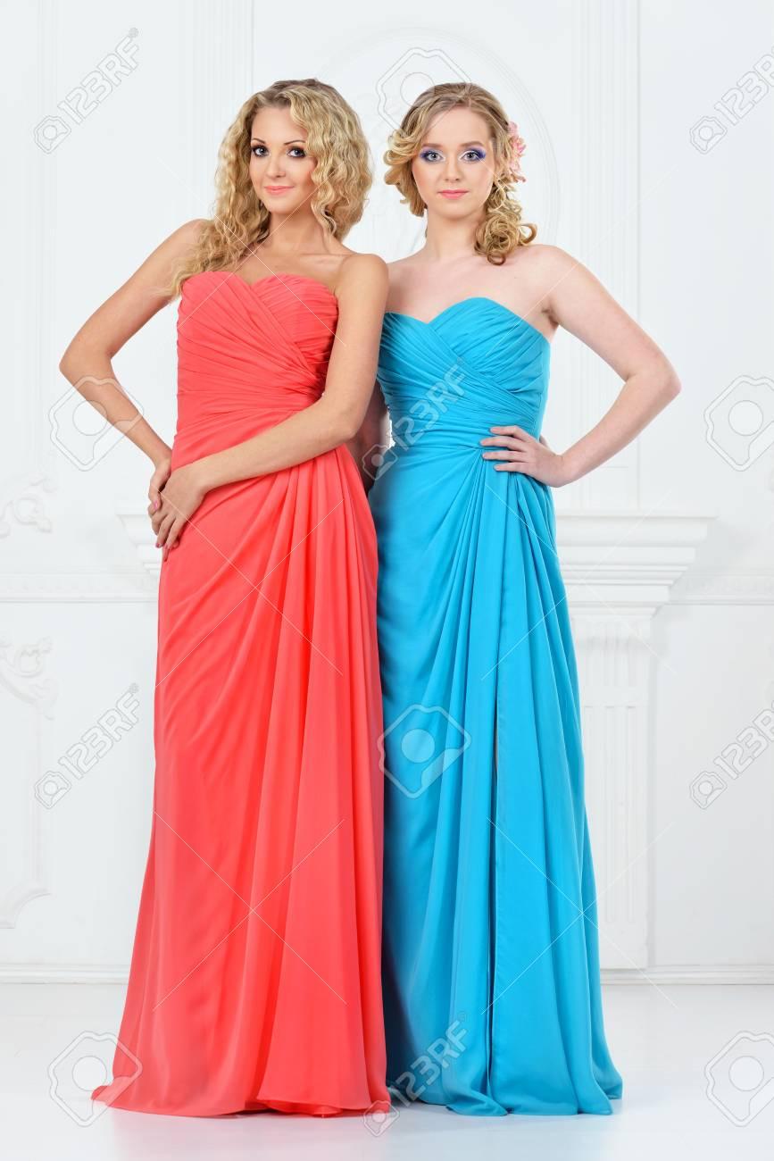 15 Genial Abend Lange Kleider Design20 Elegant Abend Lange Kleider Stylish
