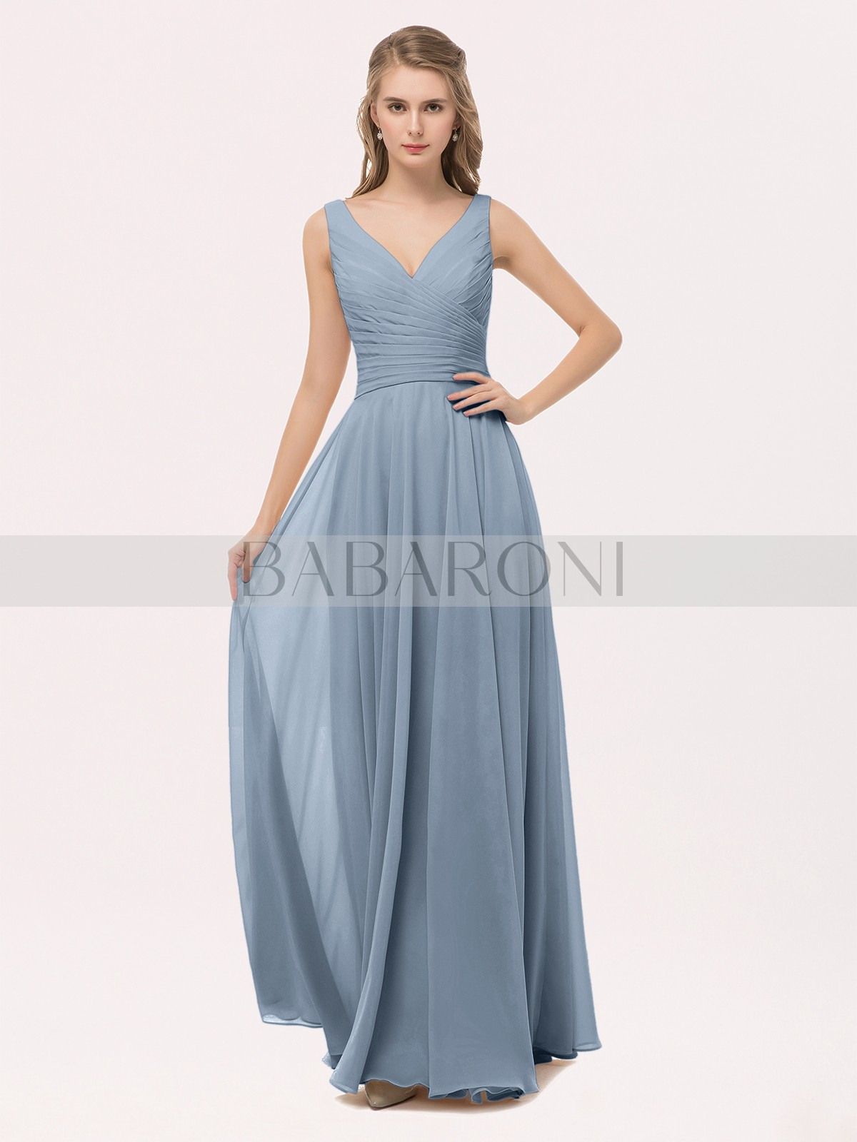17 Schön Abendkleid 48 Lang Boutique13 Einzigartig Abendkleid 48 Lang Design