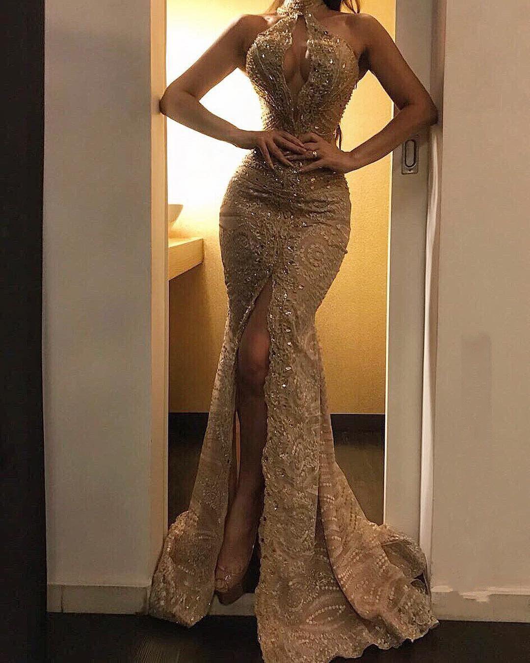 Elegant Abendkleider E Spezialgebiet20 Spektakulär Abendkleider E Boutique