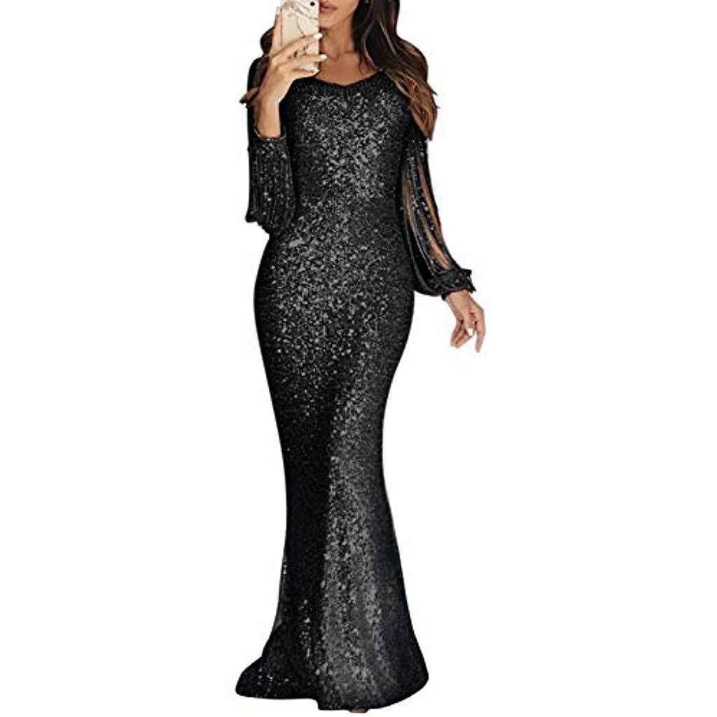 15 Top Abendkleider Pailletten Damen Kleider Ärmel17 Perfekt Abendkleider Pailletten Damen Kleider Boutique