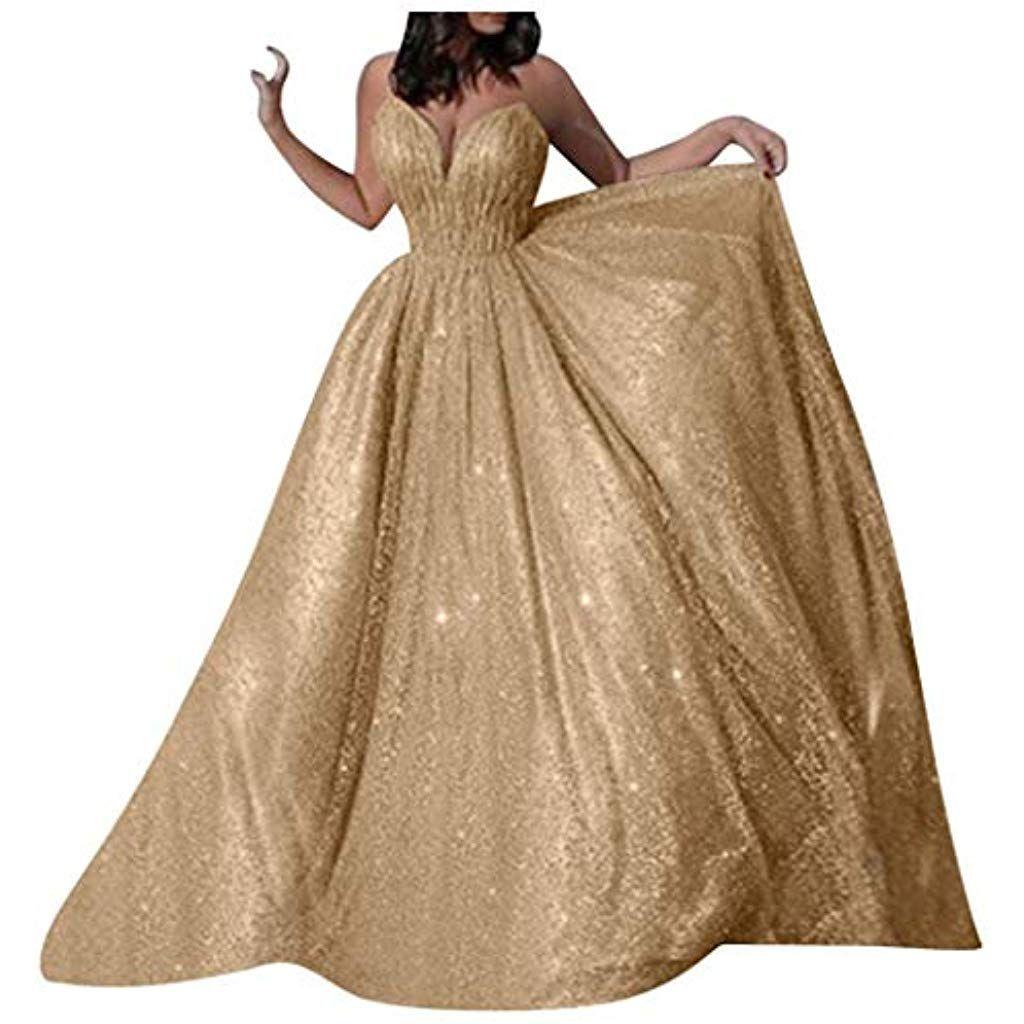 Großartig Abendkleider Pailletten Damen Kleider VertriebAbend Fantastisch Abendkleider Pailletten Damen Kleider Ärmel
