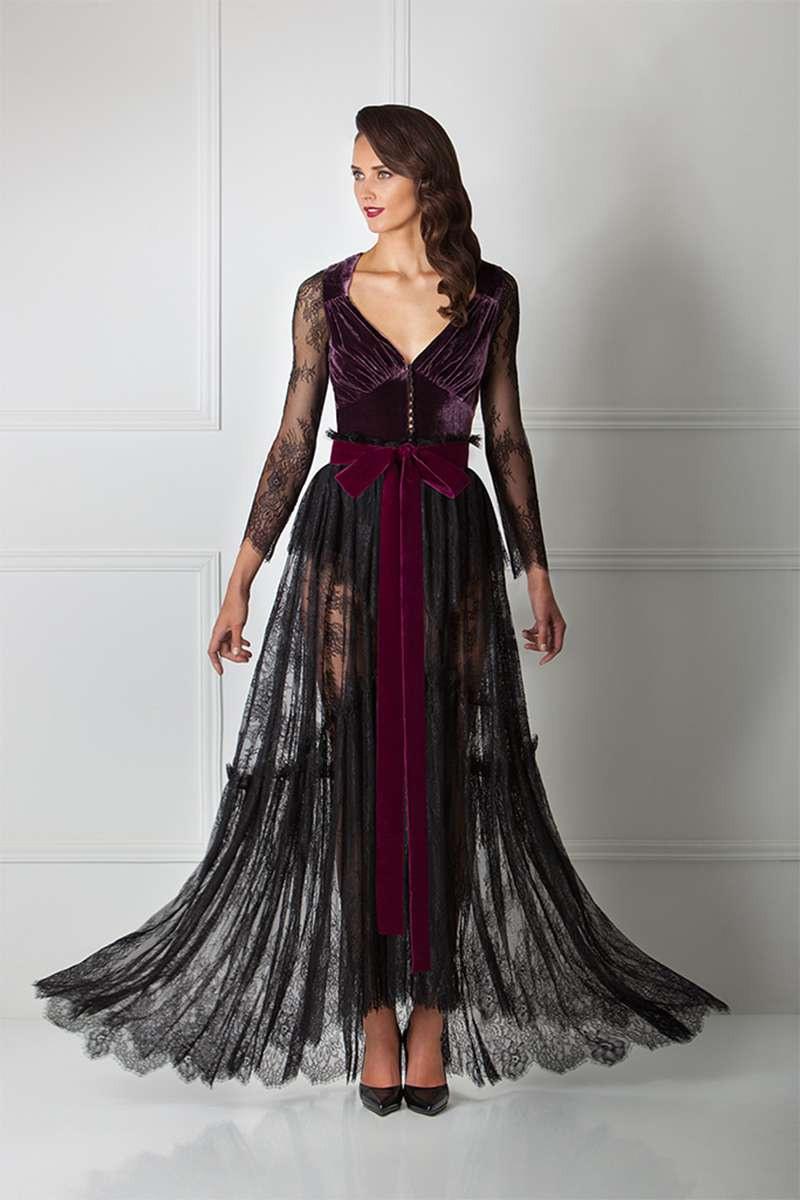 17 Fantastisch Spitzenkleid Abendkleid VertriebAbend Coolste Spitzenkleid Abendkleid für 2019