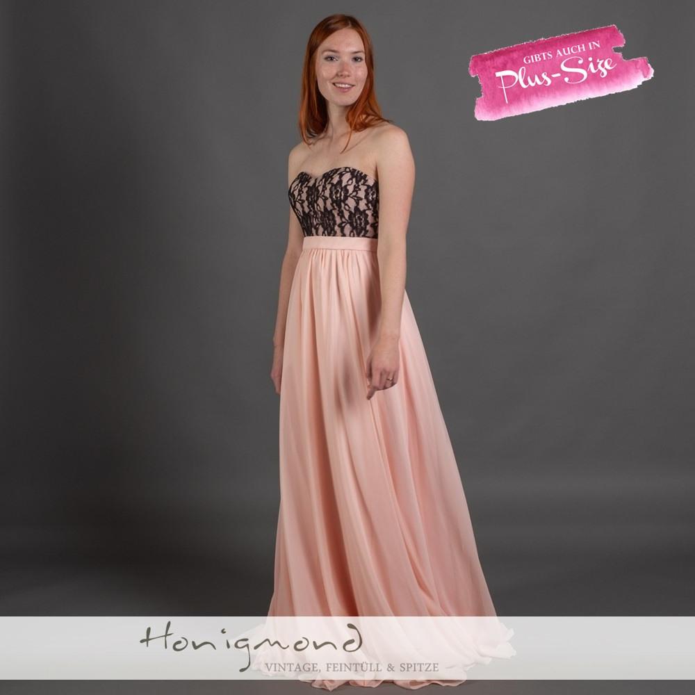 Top Abendkleider Basel Stylish - Abendkleid