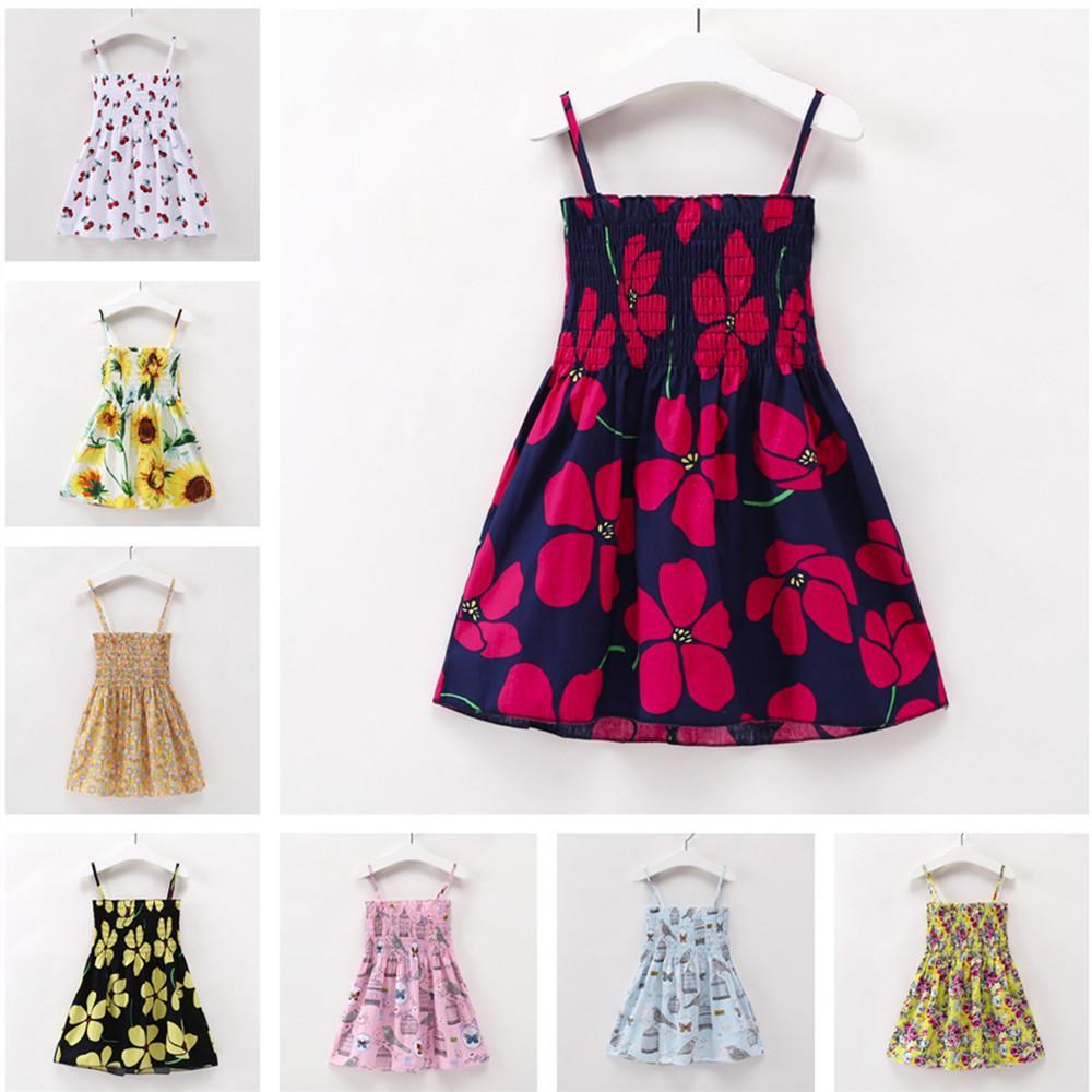 13 Genial Elegante Damen Kleider Wadenlang Galerie10 Luxurius Elegante Damen Kleider Wadenlang Ärmel