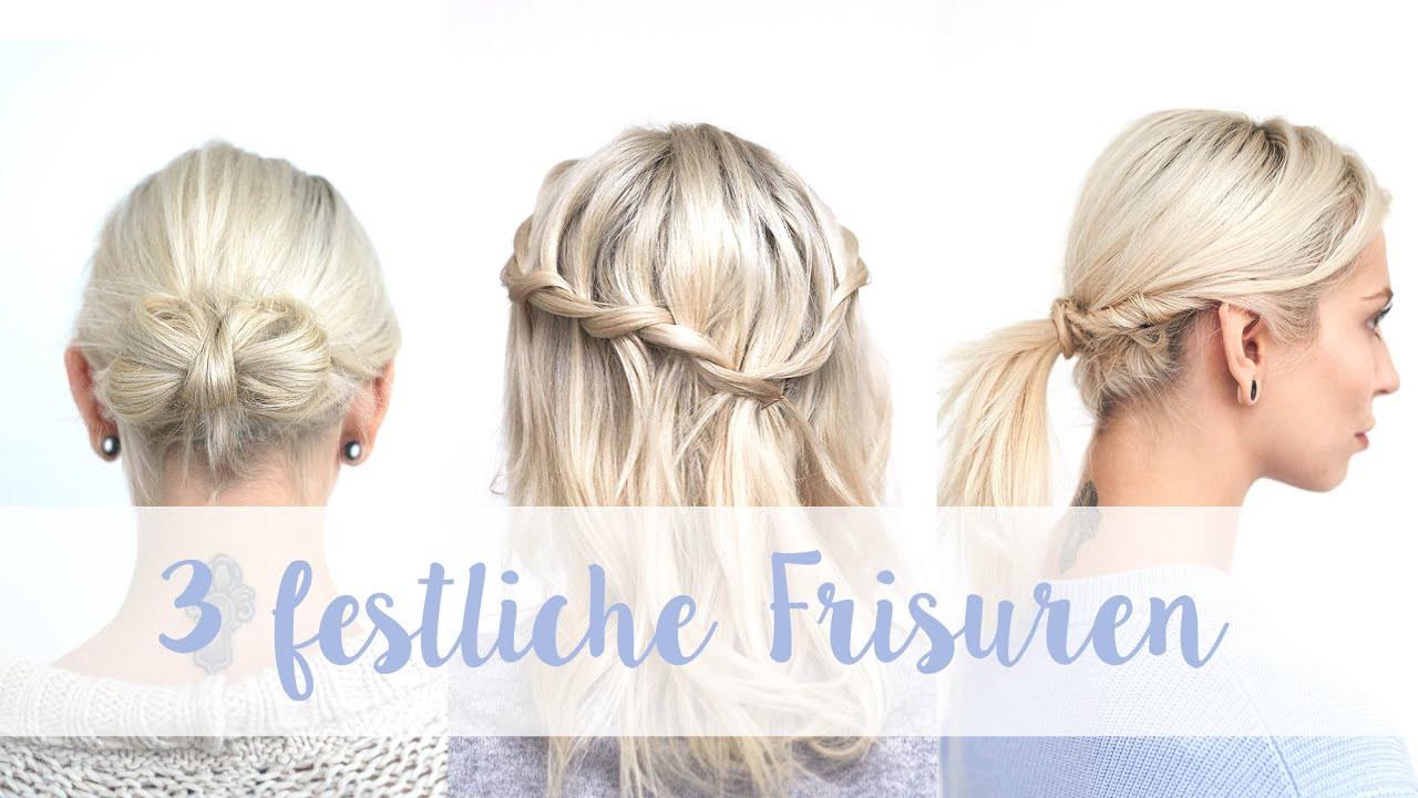 13 Top Frisur Zum Abendkleid VertriebAbend Elegant Frisur Zum Abendkleid Galerie