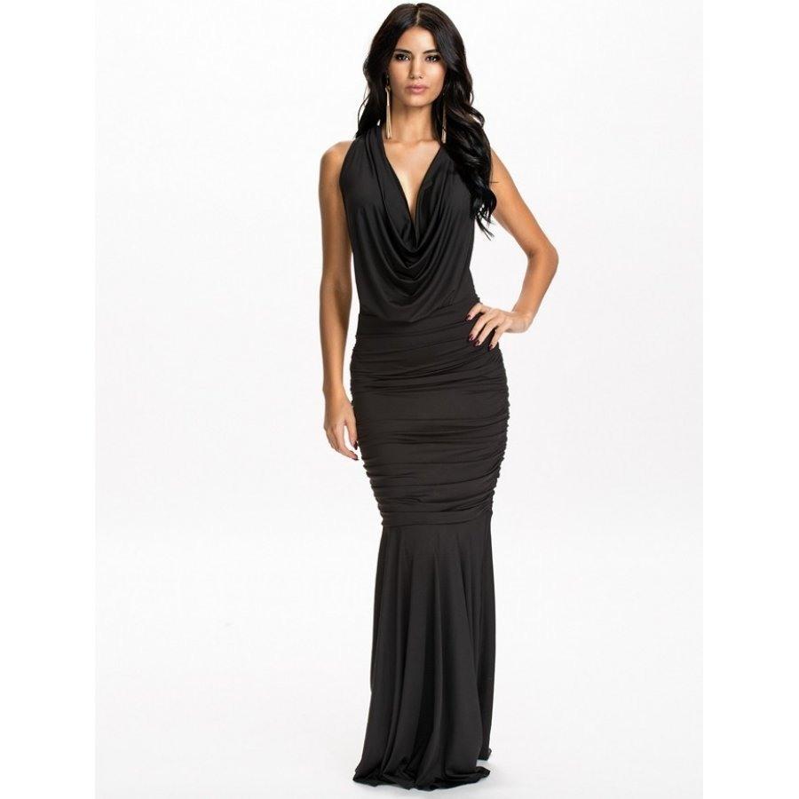 15 Cool Kleid Für Den Abend Design20 Genial Kleid Für Den Abend Galerie