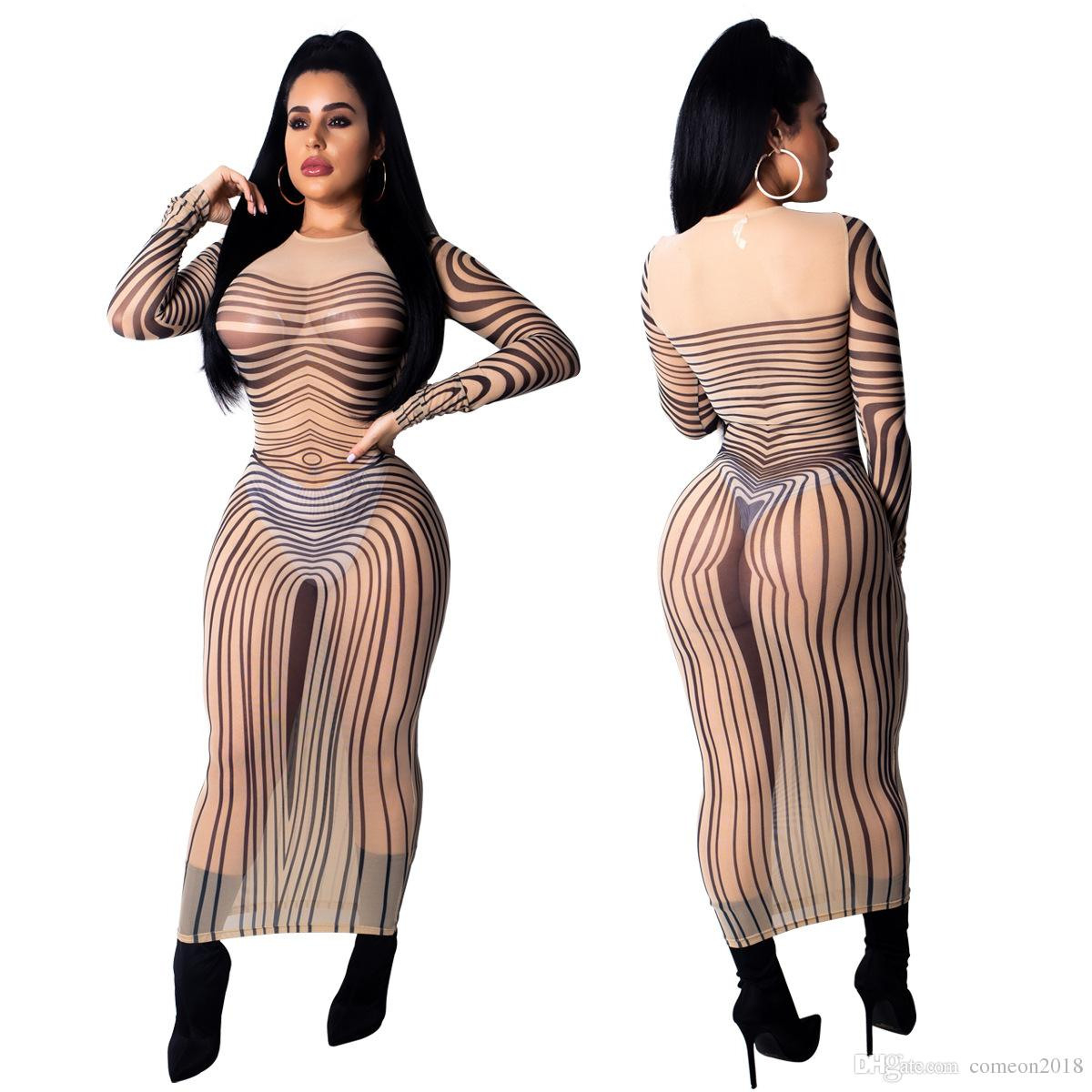 Formal Einzigartig Kleider Damen Spezialgebiet17 Einzigartig Kleider Damen Design