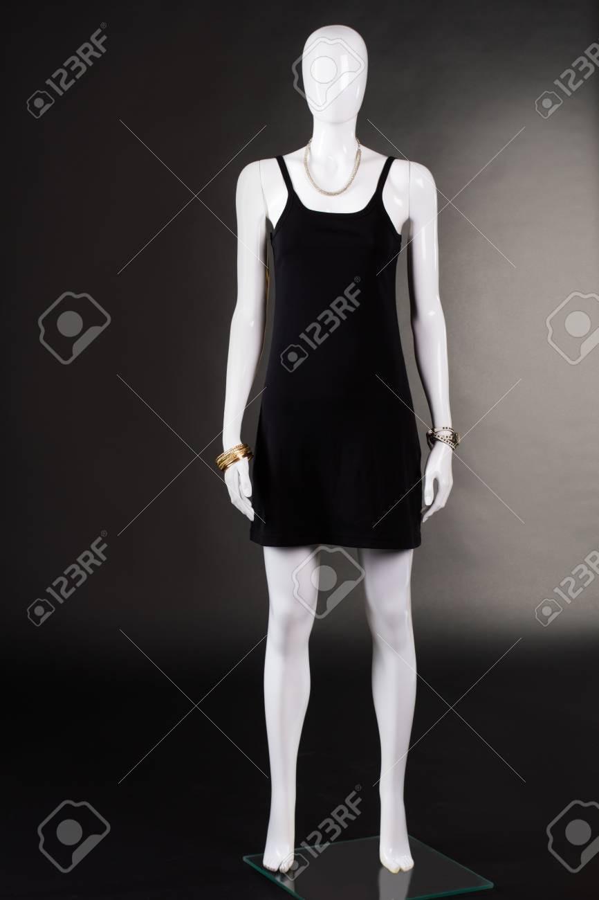 17 Schön Kostbares Abendkleid Stylish13 Coolste Kostbares Abendkleid Stylish