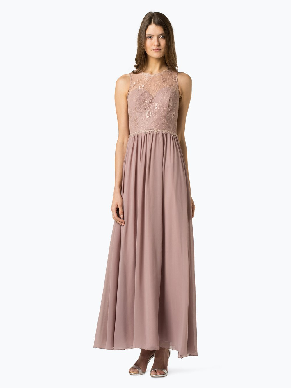 10 Top Laona Abendkleid Stylish15 Erstaunlich Laona Abendkleid Galerie