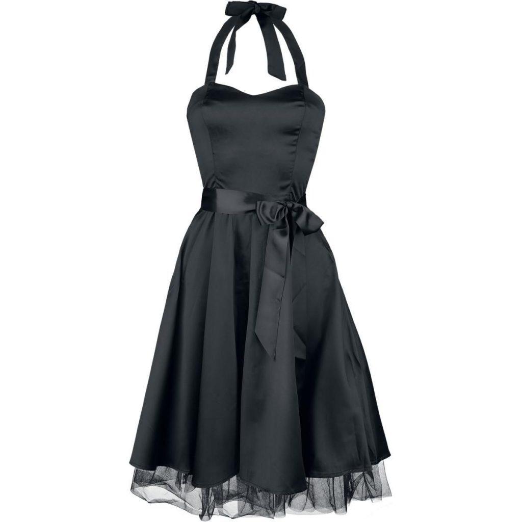 Wunderbar Schöne Kleider Bestellen DesignAbend Perfekt Schöne Kleider Bestellen Stylish