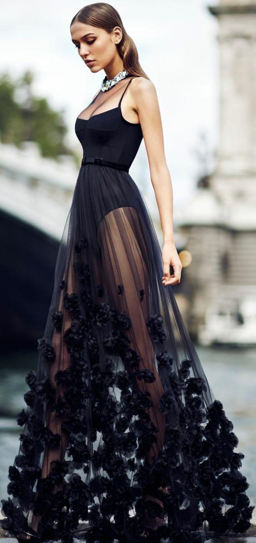 Schön Abend In Dress Vertrieb20 Luxus Abend In Dress Design