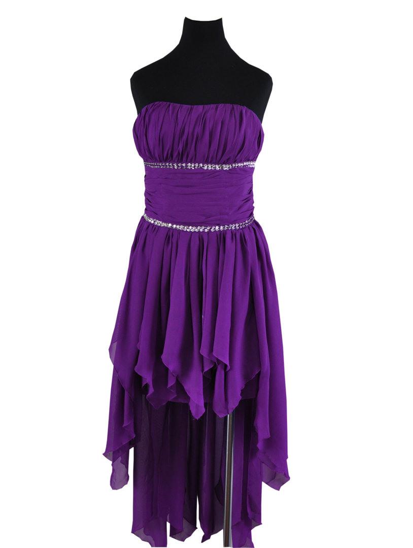 13 Elegant Abendkleid In Lila Ärmel17 Wunderbar Abendkleid In Lila Vertrieb