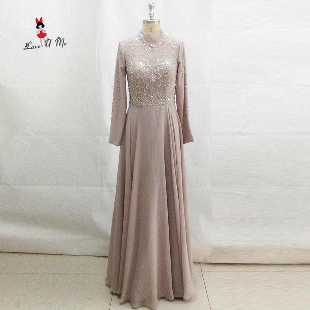 13 Luxus Abendkleid Langarm Ärmel13 Luxurius Abendkleid Langarm Spezialgebiet