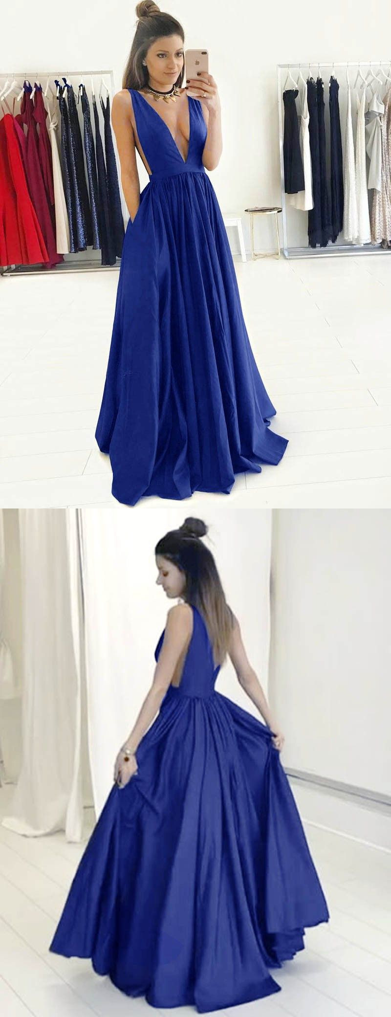 Designer Wunderbar Abendkleid Tiefer Ausschnitt StylishFormal Genial Abendkleid Tiefer Ausschnitt Spezialgebiet
