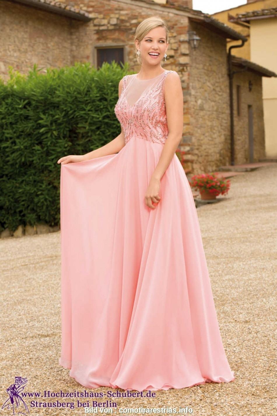 10 Einfach Abendkleider Nrw Spezialgebiet Schön Abendkleider Nrw Stylish