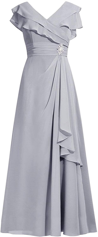 Top Amazon Damen Abendkleider Galerie10 Luxurius Amazon Damen Abendkleider Galerie