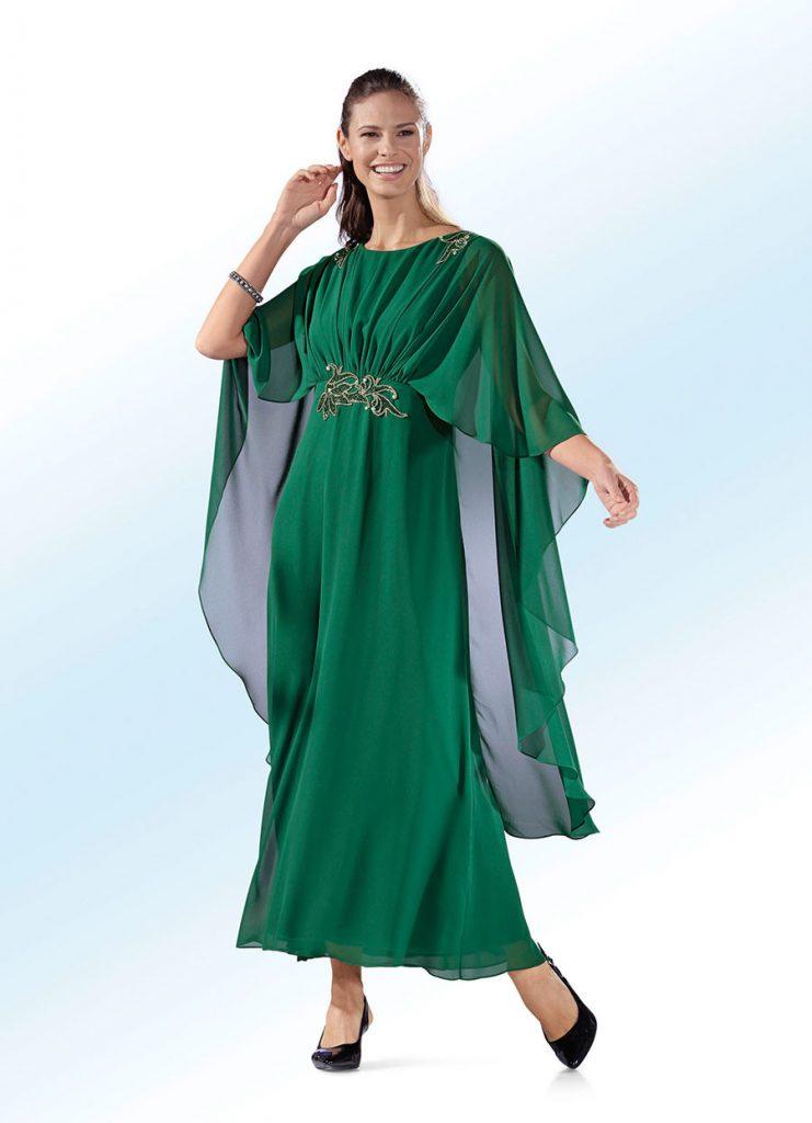 Formal Cool Bader Abend Kleider Stylish - Abendkleid