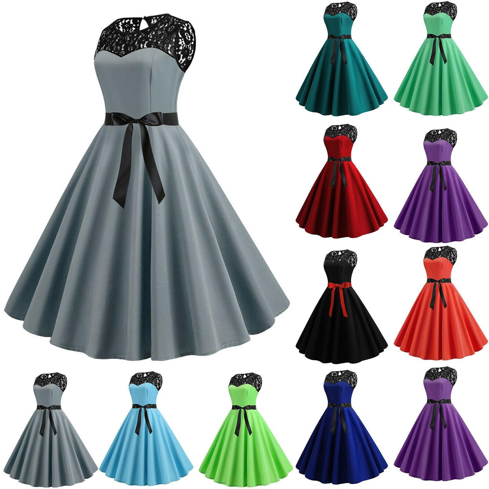 13 Fantastisch Damen Abend Kleid StylishFormal Schön Damen Abend Kleid Boutique