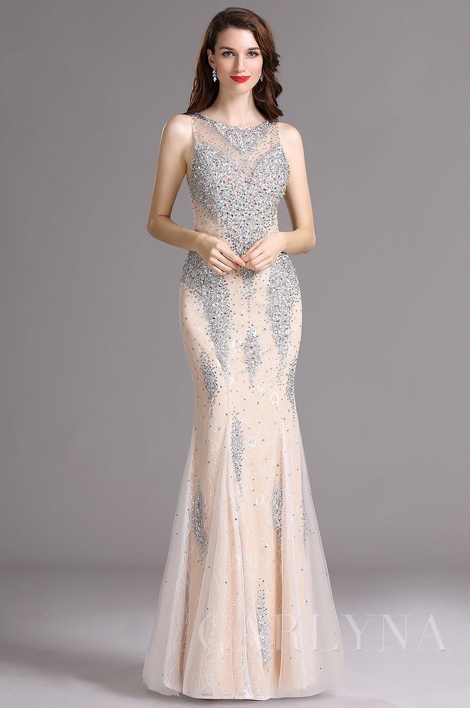 13 Spektakulär Edressit Abendkleider SpezialgebietDesigner Cool Edressit Abendkleider Design