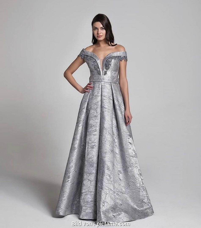 13 Luxus Abend Kleider In München SpezialgebietAbend Elegant Abend Kleider In München Boutique