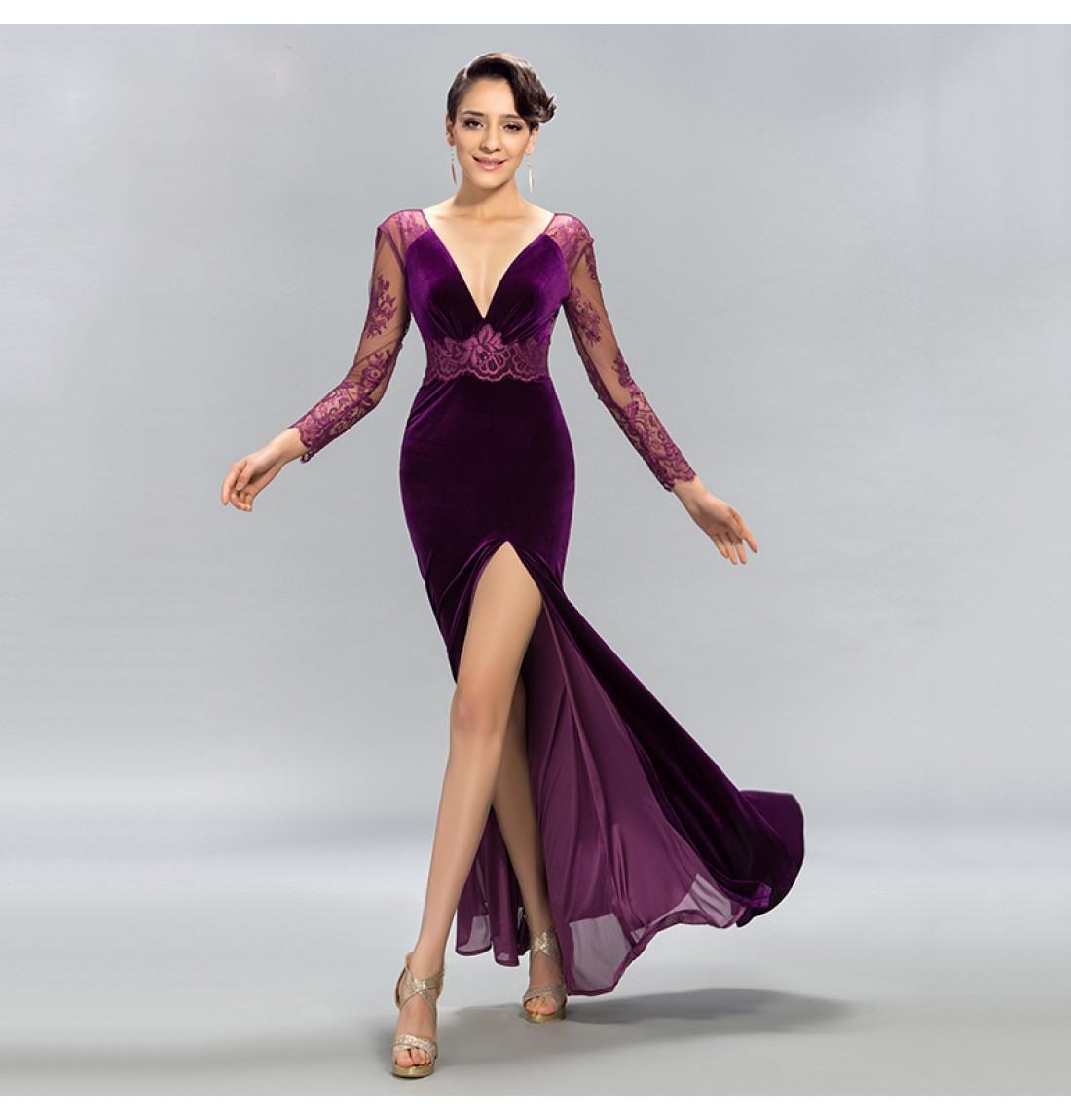 Top Abendkleid Auf Rechnung Galerie20 Elegant Abendkleid Auf Rechnung Boutique