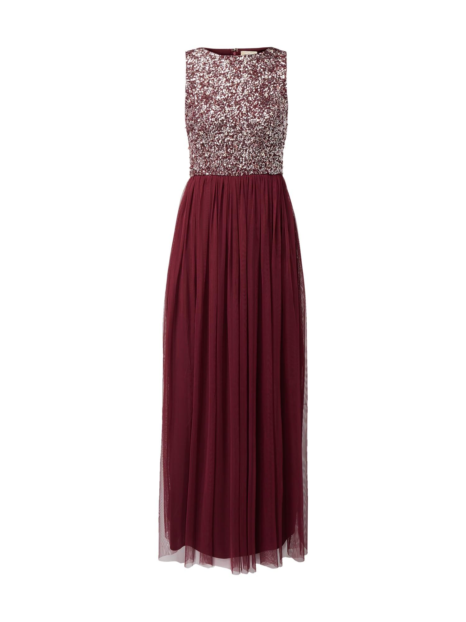 20 Luxus Abendkleid Bordeaux Bester Preis15 Schön Abendkleid Bordeaux Stylish