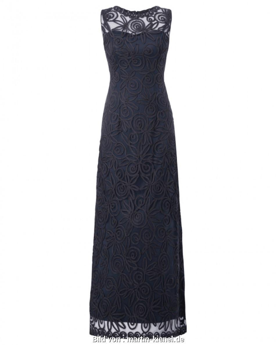 10 Luxurius Abendkleider Online Sale Spezialgebiet Schön Abendkleider Online Sale Bester Preis