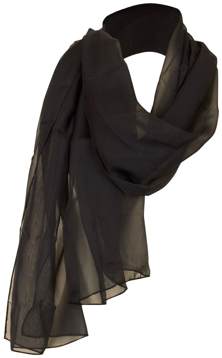 Formal Luxurius Chiffon Schal Für Abendkleid Galerie17 Top Chiffon Schal Für Abendkleid Galerie