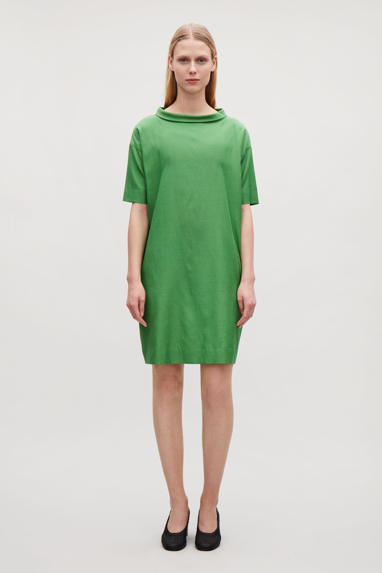 17 Schön Cos Abendkleid VertriebDesigner Kreativ Cos Abendkleid Design