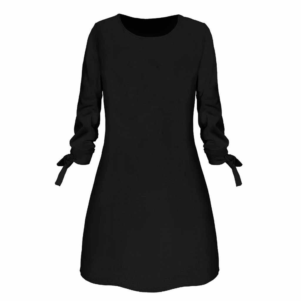 Designer Perfekt Damen Abend Kleid Design17 Schön Damen Abend Kleid Ärmel
