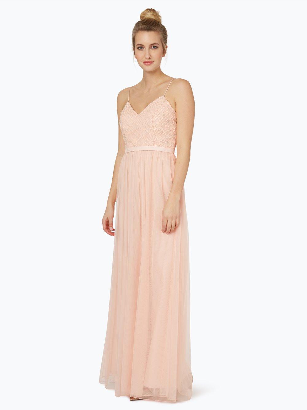Designer Top Laona Damen Abendkleid für 201910 Leicht Laona Damen Abendkleid Ärmel