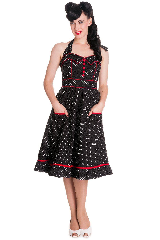 Formal Einfach Neckholder Kleid Stylish17 Top Neckholder Kleid Stylish