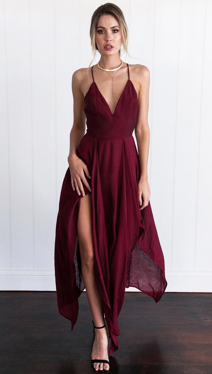 Formal Cool Abend Dress Name für 2019Formal Fantastisch Abend Dress Name Design