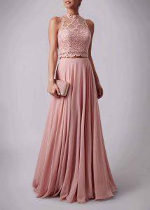 17 Cool Abend Kleid Zweiteiler GalerieDesigner Leicht Abend Kleid Zweiteiler Galerie
