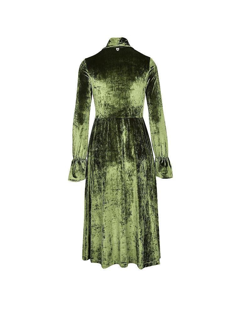 13 Spektakulär Abendkleid Niente GalerieAbend Einfach Abendkleid Niente Vertrieb